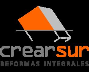 Reforma Integral Granada
