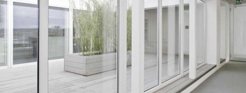 servicios-carpinteria-aluminio-pvc