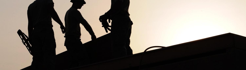 Trabajando Reforma integral granada